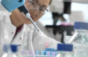Genexpressie aanpassen om tumorcelproliferatie te stoppen