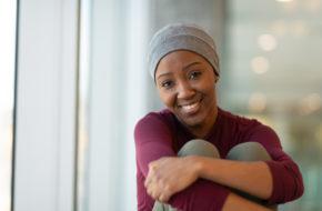 borstkanker chemotherapie