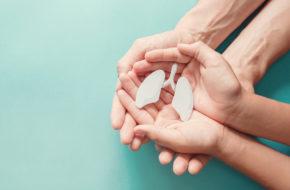 Durvalumab + chemotherapie in EU goedgekeurd als eerstelijnsbehandeling bij vergevorderde longkanker