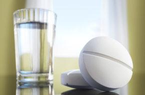 Verlengde overleving met axitinib bij gemetasteerde hoofd- en nekcarcinoom