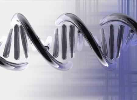 Werkzaamheid platinumgebaseerde therapie bij gevorderde prostaatkanker met en zonder DNA-reparatiegenaberraties