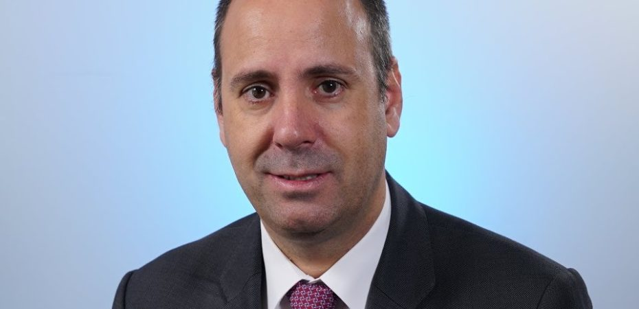 Dr. Javier Cortes